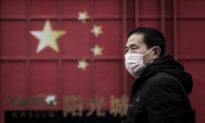 Thượng nghị sĩ Hoa Kỳ kêu gọi điều tra quốc tế vai trò của ĐCS Trung Quốc trong việc ngăn chặn sự thật về virus Vũ Hán