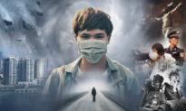 Dịch bệnh viêm phổi Vũ Hán: câu trả lời từ nguồn cội (Kỳ 3)