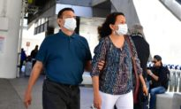 Chính quyền Tổng thống Trump cho biết đã chuẩn bị đủ máy thở để điều trị cho bệnh nhân COVID-19