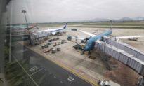 Đà Nẵng đưa hơn 600 người dân từ TP.HCM trở về bằng máy bay ngày 21/7