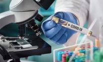 Cách đối phó với virus hiệu quả trong bối cảnh dịch bệnh đang lan rộng