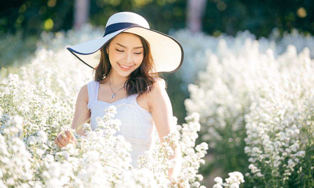Phụ nữ sinh ra vốn là hoa tươi ngọc sáng, nhưng vì đâu mà hoa tàn ngọc nát?