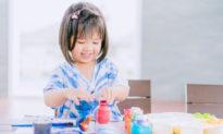 Những câu chuyện 'Thầy - trò' thú vị (Kỳ 5): Hãy học hỏi từ tấm lòng thiện lương của một đứa trẻ