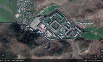 Nữ tị nạn tiết lộ sốc: Trại tập trung Triều Tiên dùng thi thể tù nhân chính trị làm 'phân bón' trồng rau
