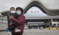 Người dân Hồ Bắc bị kỳ thị vì dịch bệnh và bị bỏ rơi ở ngay chính quê hương Trung Quốc của mình