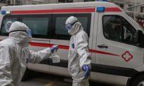 Trung Quốc sẽ báo cáo các trường hợp nhiễm virus Corona Vũ Hán không triệu chứng, dù ban đầu đã phủ nhận thông tin các ca này