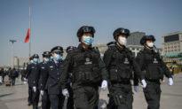 Cư dân mạng Trung Quốc tức giận vì lễ tưởng niệm nạn nhân virus Corona Vũ Hán tại Bắc Kinh