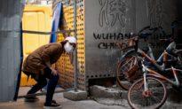 Vũ Hán bỏ lệnh phong tỏa, phát hiện thêm nhiều bệnh nhân nhiễm virus Corona Vũ Hán