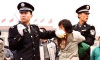 Chính quyền Trung Quốc tiếp tục đàn áp Pháp Luân Công trong bối cảnh đại dịch viêm phổi Vũ Hán lan rộng toàn cầu