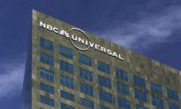 Mối quan hệ mờ ám giữa hãng thông tấn Hoa Kỳ NBC và chính quyền ĐCS Trung Quốc