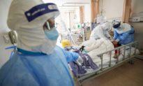 Dấu vết dịch bệnh 'trở về' hai phòng thí nghiệm ở Vũ Hán: Khả năng virus Corona Vũ Hán đã bị rò rỉ từ đây