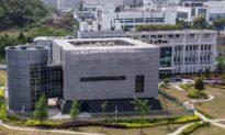 Ít nhất 5 phòng thí nghiệm Trung Quốc xác nhận sự tồn tại của virus Corona mới vào tháng 12 năm ngoái