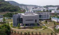 Virus chết người được gửi từ phòng thí nghiệm Canada đến Trung Quốc trước khi có cuộc điều tra RCMP