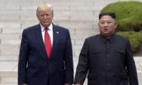 Tổng thống Trump: Bí ẩn về ông Kim Jong Un sẽ sớm được 'giải mã'