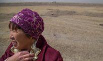Trung Quốc đã phong tỏa một ngôi làng ở Nội Mông Cổ do dịch hạch lây lan