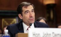 Tin tặc Trung Quốc tấn công các phòng thí nghiệm Hoa Kỳ để đánh cắp thông tin nghiên cứu virus Corona
