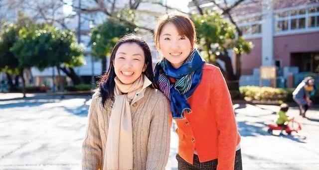 Yoshida chỉ là một bác sĩ phụ khoa. Giống như hầu hết các bà mẹ đi làm khác, cuộc sống của cô rất bận rộn.