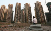 460.000 công ty Trung Quốc đã phá sản trong quý đầu tiên do tác động của dịch viêm phổi Vũ Hán