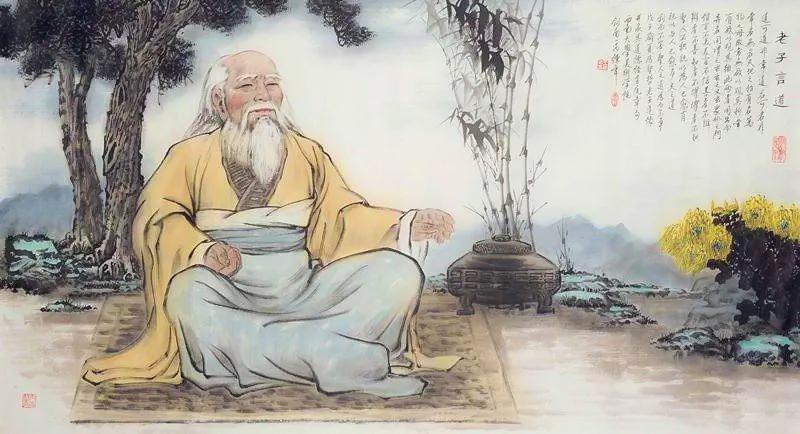 Một cuốn Thiên thư thành tựu nên Quỷ Cốc Tử mưu trí, đáng tiếc không ai thấy được. (Ảnh: Baike.baidu.com)