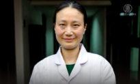 Bác sĩ đầu tiên đưa thông tin về virus Vũ Hán đã mất tích?