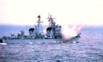 """Lợi dụng """"khoảng trống"""" của quân đội Mỹ, Trung Quốc lộng hành tại biển Đông... (Kỳ 9)"""