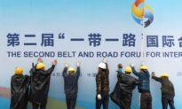 Khi những con mồi đau khổ lỡ sa chân vào kế hoạch 'bẫy nợ' của Trung Quốc