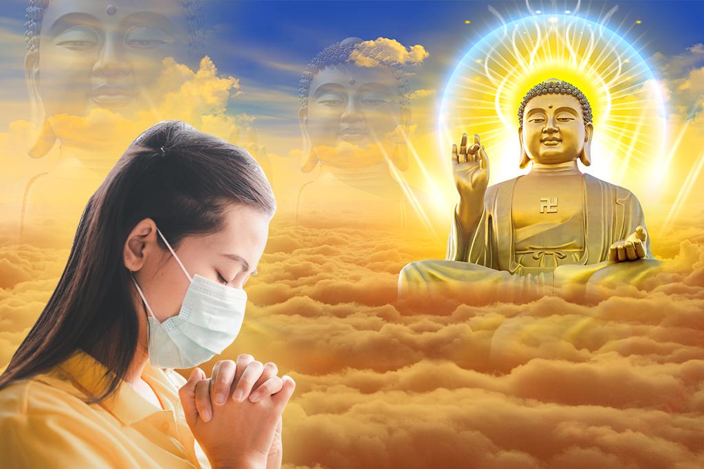 Khi dịch Viêm phổi Vũ Hán nằm ngoài tầm kiểm soát, đâu là giải pháp tốt nhất cho con người?