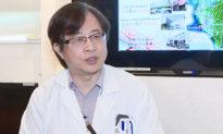 Virus đã được 'thiết kế tinh mật'? Bác sĩ Đài Loan: 6 tháng trước đã lo xảy ra chuyện!