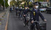 Trung Quốc muốn được các quan chức Đức khen ngợi về cách xử lý đại dịch