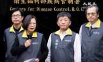 Bộ Ngoại giao Đài Loan yêu cầu Tổng giám đốc WHO xin lỗi vì cáo buộc vô căn cứ