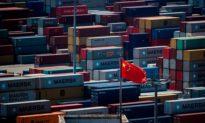 Lợi tức thực sự từ dự án Con đường tơ lụa trên biển của Trung Quốc là gì?