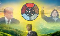 Dịch bệnh viêm phổi Vũ Hán từ góc nhìn Ngũ hành và Ngũ đức