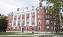 Đại học Harvard đã trở thành 'trường Đảng thứ hai' của chính quyền Trung Quốc như thế nào?