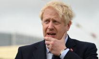 Lăng kính thời dịch: Dương tính với virus Vũ Hán, Thủ tướng Anh đã từng có những quyết sách sai lầm nào?