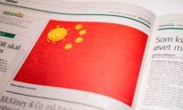 Trung Quốc siết chặt nghiên cứu về nguồn gốc virus Corona Vũ Hán