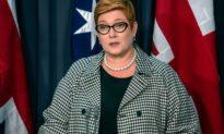 Úc thiết lập Sứ quán ở các quốc đảo Thái Bình Dương để đối chọi với Bắc Kinh