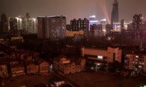 Hỏa táng người tử vong vì virus Corona Vũ Hán ở Hồ Bắc, Trung Quốc: 'Không tiễn biệt, không nghi lễ'