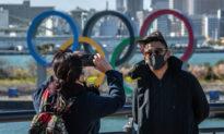 Thế vận hội Tokyo năm 2021 có thể bị huỷ bỏ vì chưa thể ngăn chặn đại dịch viêm phổi Vũ Hán