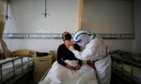 Đảng Cộng Sản Trung Quốc 'cứu' hay 'giết' người trong đại dịch toàn cầu viêm phổi Vũ Hán?