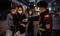 Thành phố Bắc Kinh yêu cầu lập văn phòng nhà tang lễ tại các bệnh viện