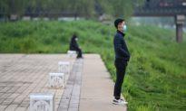 Truyền thông Mỹ: Đại dịch virus Vũ Hán đã đánh thức thế hệ trẻ Trung Quốc lên tiếng đòi giải tán ĐCS Trung Quốc