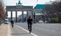 Xu hướng thời dịch: 5 thành phố lớn biến đường phố thành làn đường cho xe đạp
