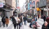 Kỳ lạ Thụy Điển: Không phong tỏa, không bắt đeo khẩu trang, mà tỷ lệ nhiễm virus Vũ Hán rất thấp