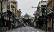 Hà Nội và TP HCM đều dừng cách ly xã hội từ ngày 23/4