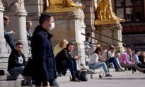 Thụy Điển chấm dứt quan hệ kết nghĩa với Thượng Hải, đóng cửa Viện Khổng Tử
