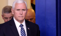 Phó Tổng thống Mike Pence: Anh hùng thầm lặng ẩn sau ánh hào quang