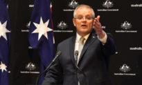 122 quốc gia ủng hộ lời kêu gọi điều tra đại dịch viêm phổi Vũ Hán của Úc, Trung Quốc đe dọa sẽ 'trả thù'