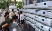 Điện lực Việt Nam: Tiền điện tháng 4 còn tiếp tục tăng