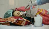 Điều kỳ diệu tại BV Bạch Mai: Hàng chục y bác sĩ nỗ lực cứu sống sản phụ 2 lần ngừng tim