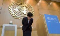 Gần 25.000 email của Tổ chức Y tế Thế giới (WHO), Quỹ từ thiện của Bill Gates bị hack